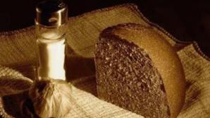 Ce nu ai voie să faci în Postul Paştelui! Sub nicio formă