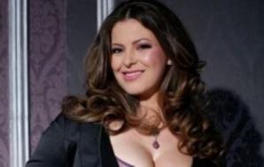 AŞA a slăbit Rita Mureşan 40 de kilograme