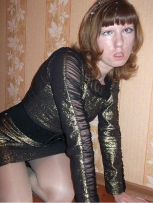 Cele mai bizare fotografii de profil