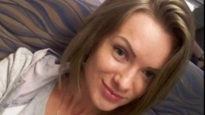 Cutremurător! Și-a făcut selfie înainte să moară în avionul prăbușit în Rusia
