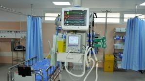 Infirmiera suspectată de uciderea a 13 pacienți într-un spital a fost arestată
