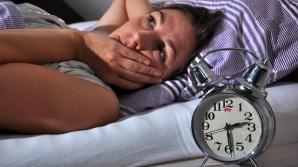 Sucul care te ajută să combaţi insomnia. Cum se prepară