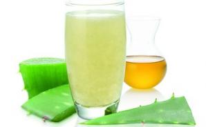 Remediul naturist din TREI ingrediente pentru cancer. Rezultatele, vizibile într-un timp record