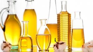 Cel mai nesănătos tip de ulei. Medicii ne recomandă să nu-l mai folosim