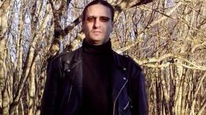 Viktor Krasnov: Nu există Dumnezeu