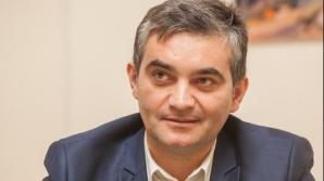 Vlad Oprea