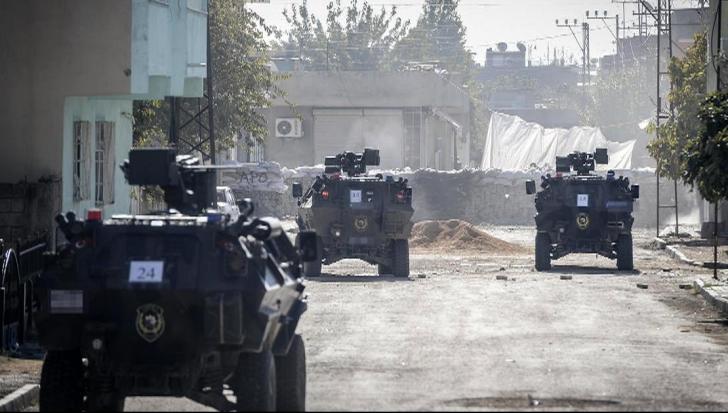 Un nou atentat în Turcia. Zeci de victime într-un atac cu explozibil