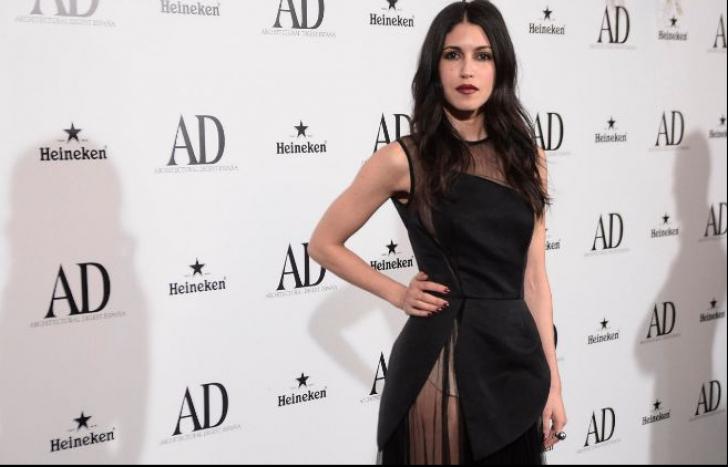 O actriță cunoscută a primit cea mai grea lovitură. A fost contaminată cu virusul Zika