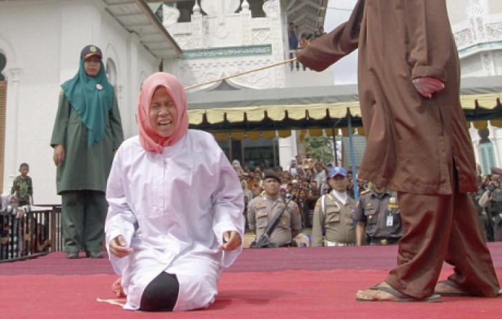 Religie de stat