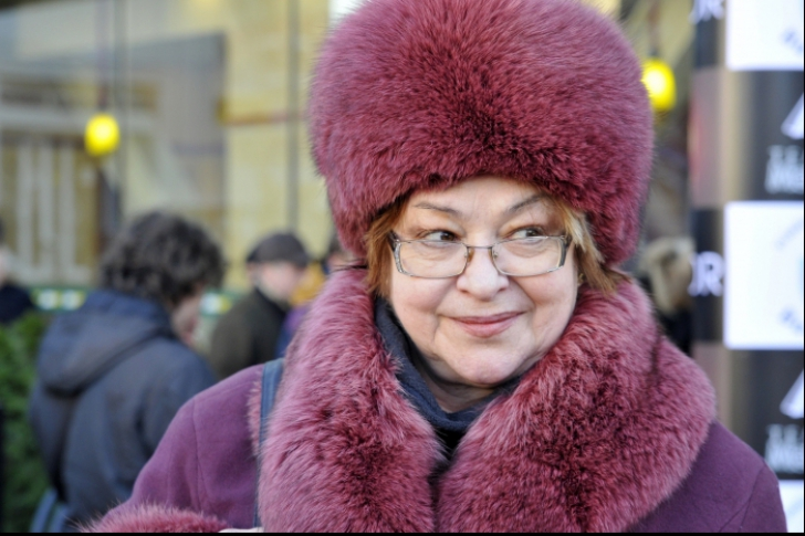 Lumea teatrului românesc, în doliu. A murit actrița Paula Sorescu Lucian