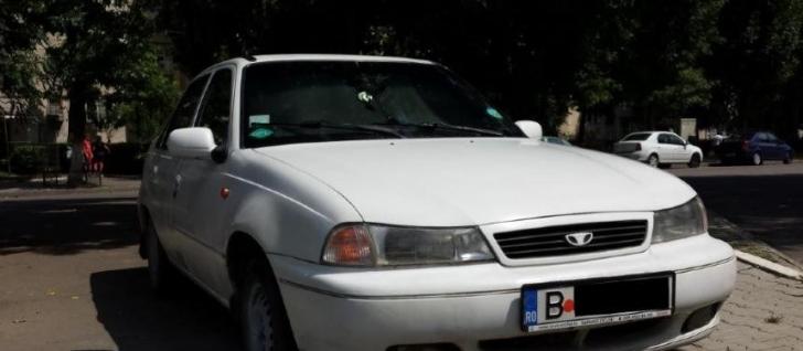 Ce maşini foarte bune vă puteţi cumpăra la un preţ de sub 1000 de euro. Nu vă faceţi de râs cu ele