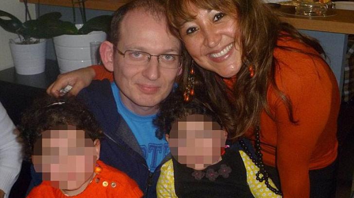 Moartea unei mame în atentatul din Bruxelles. Gestul care le-a salvat pe gemenele ei