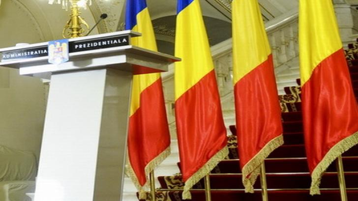 SURSE. Administrația Prezidențială: Moscheea de la București va fi construită