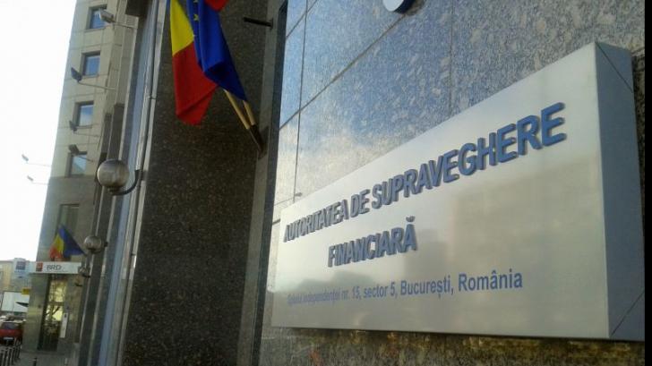 Şefi noi la ASF - deputatul PSD Leonardo Badea şi fostul soţ al Olguţei Vasilescu, VOTAŢI în comisii