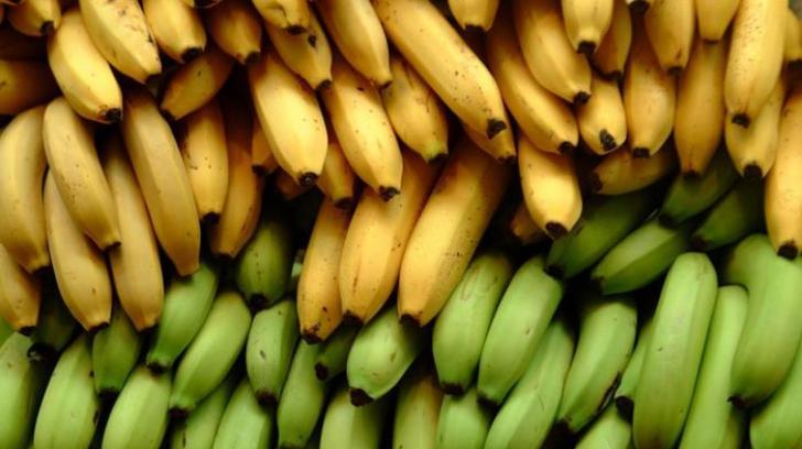 A mâncat 50 de banane pe zi, timp de 6 luni. Iată cum arată acum!