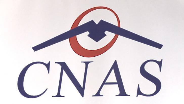 CNAS are un nou președinte. Marian Burcea: În următorii 5 ani nu se va renunța la cardul de sănătate
