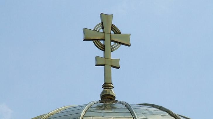 Anunț de ultimă oră al ISU! Se intensifică verificările în biserici