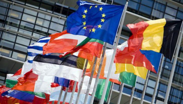 Care sunt concluziile consiliului JAI după atentatele de la Bruxelles. Ce măsuri are în vedere UE