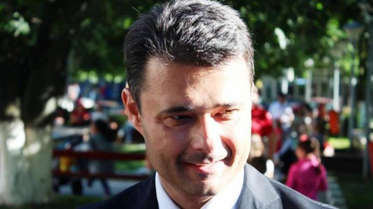 Daniel Florea, despre o candidatură a lui Marian Vanghelie: Nu ar face rău candidatului PSD