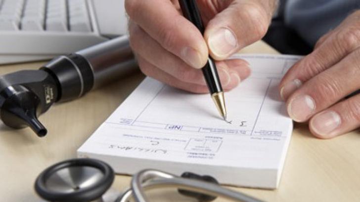 Boala fără leac de care suferă 70.000 de români. Ce simptome are?