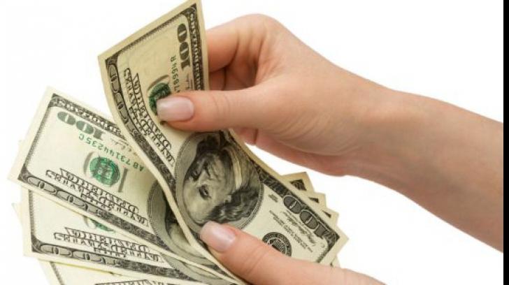 trebuie să câștigi banii cursuri de instruire pentru a face bani online