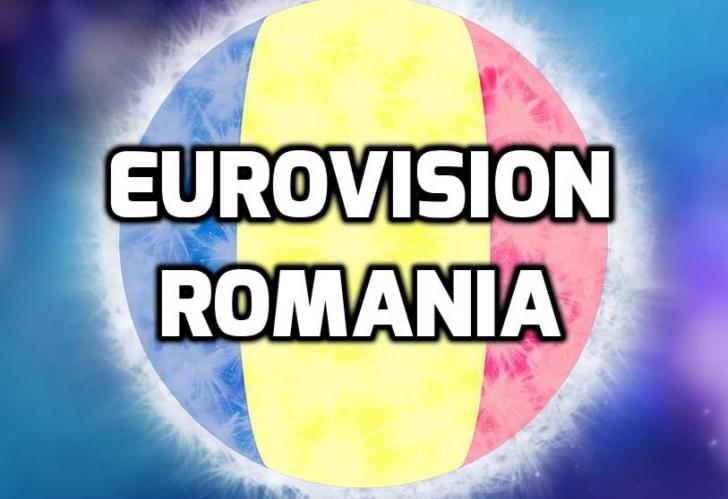 Eurovision 2016 Romania – Cine sunt cei 6 finalisti