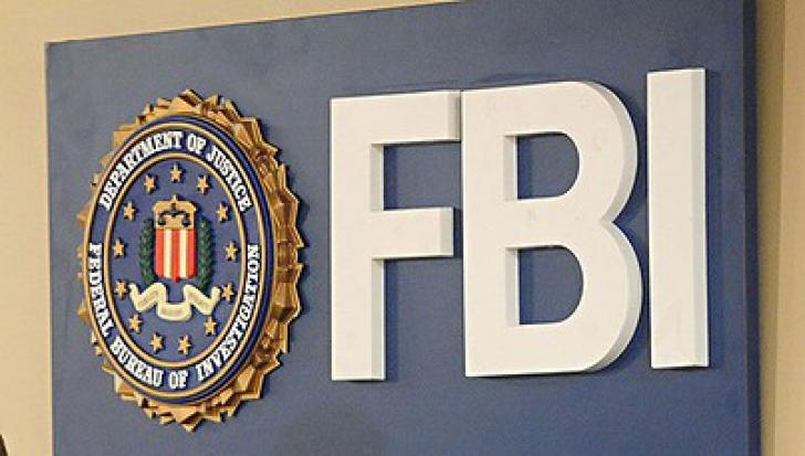 FBI intră pe firul mailurilor publicate de Wikileaks din tabăra democraților