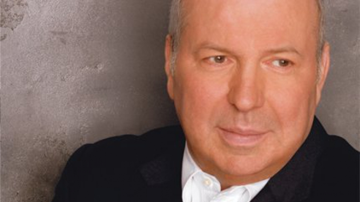 A murit fiul lui Frank Sinatra