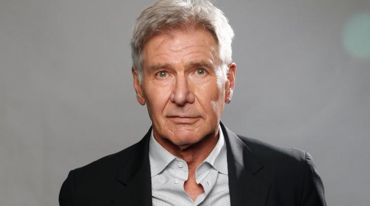 """Anunţul cutremurător făcut de actorul Harrison Ford: """"Poate fi devastator"""""""