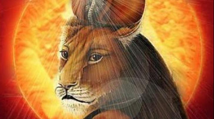 Horoscop egiptean. Ce zodie ești și care este cel mai mare defect al tău