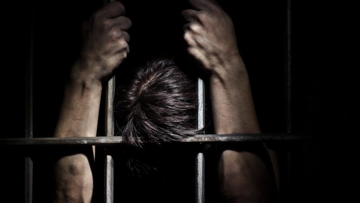 Trei persoane din Neamț, condamnate pentru fraude cu fonduri europene