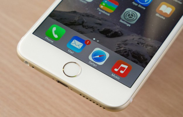 Noul model iPhone va revoluţiona piaţa telefoniei. Imagini cu iPhone 7