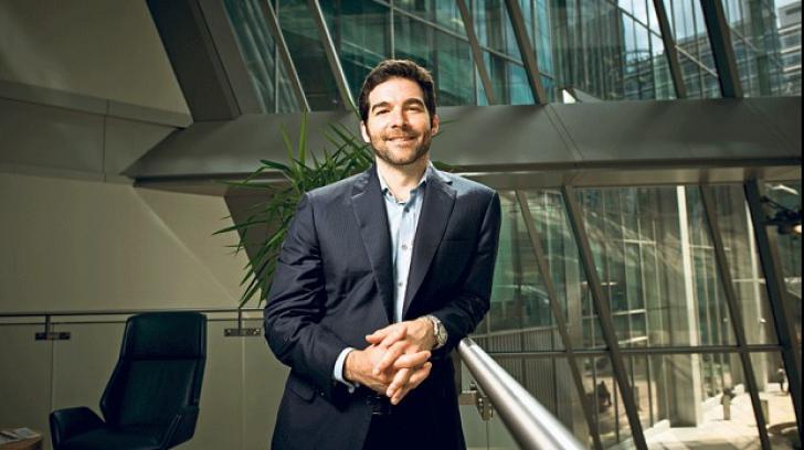 CEO Linkedin