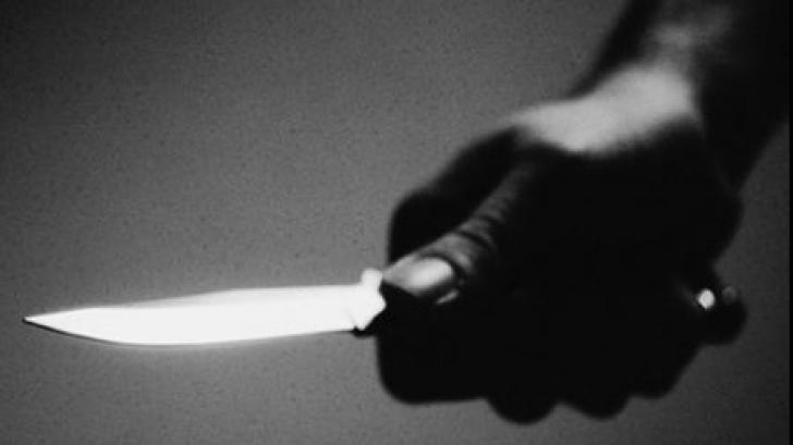Cunoscut interlop din Timişoara, înjunghiat cu mai multe lovituri de cuţit
