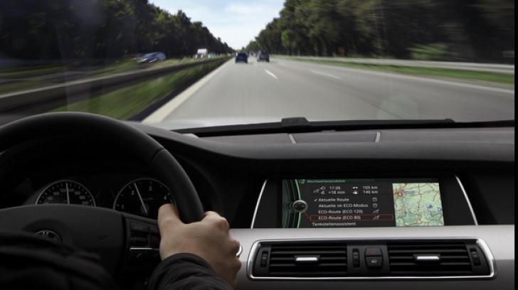 Atenţie, şoferi! Maşinile vor suferi o modificare URIAŞĂ, din 2022