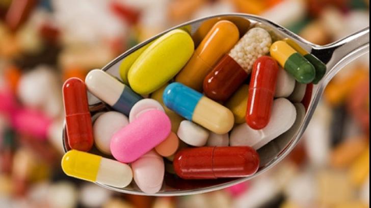 Pericolul dintr-un medicament pe care îl folosesc milioane de oameni