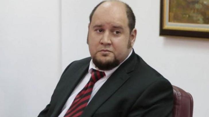 DIICOT nu face investigații în cazul cartelelor prepay folosite pentru acțiuni teroriste