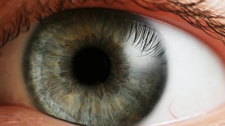 Cum tableta strică vederea