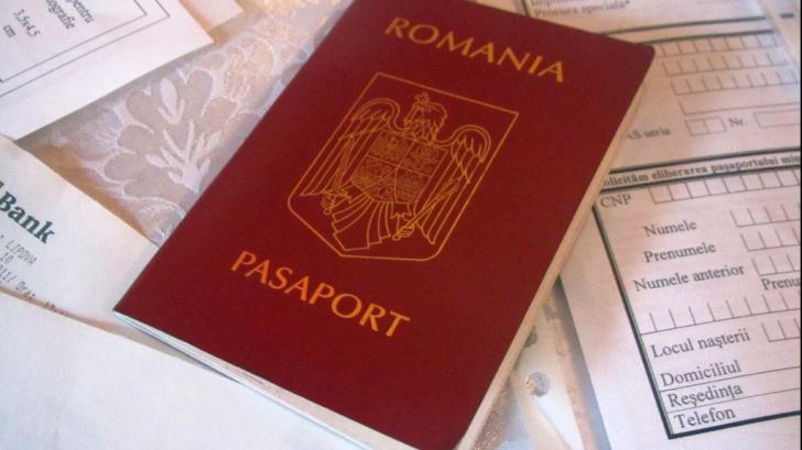 Peste 3 mil. de români muncesc în străinătate; România, a 4-a din UE după numărul de emigranţi