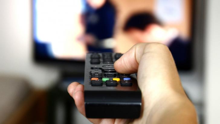 Scandal în campionat. Televiziunile ameninţă LPF cu judecata dacă nu respectă programul Ligii 1