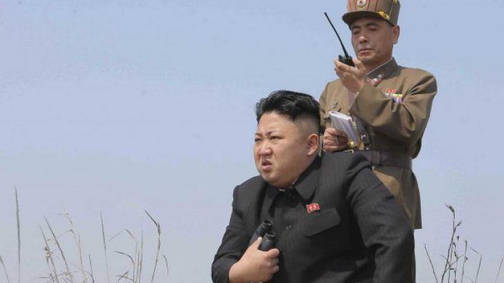 UE înăsprește sancțiunile împotriva Phenianului. Noi măsuri împotriva Coreii de Nord
