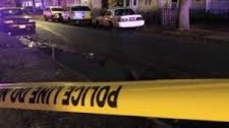 Polițist împușcat mortal, într-o intersecție din San Diego