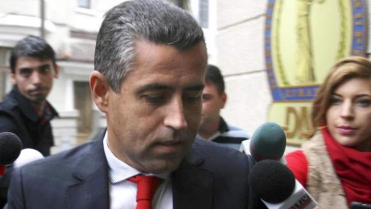 Sentință DEFINITIVĂ în Dosarul Fermei Băneasa! Omul de afaceri Remus Truică condamnat la șapte ani de închisoare cu executare