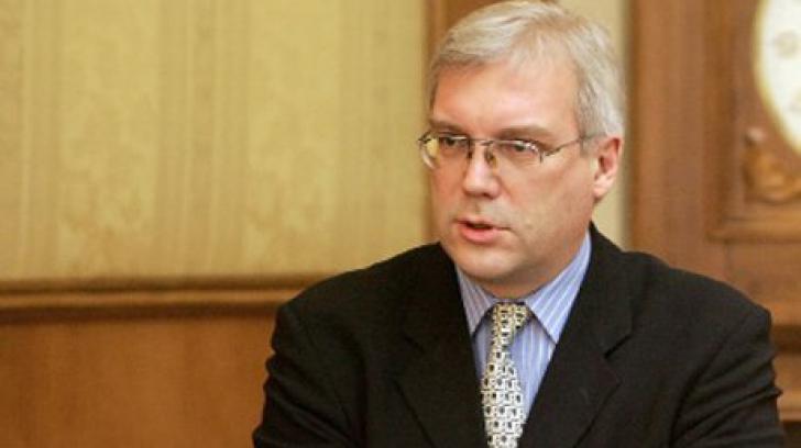 Rusia avertizează Europa: Aderarea Ucrainei și Georgiei la NATO ar face să explodeze situația!