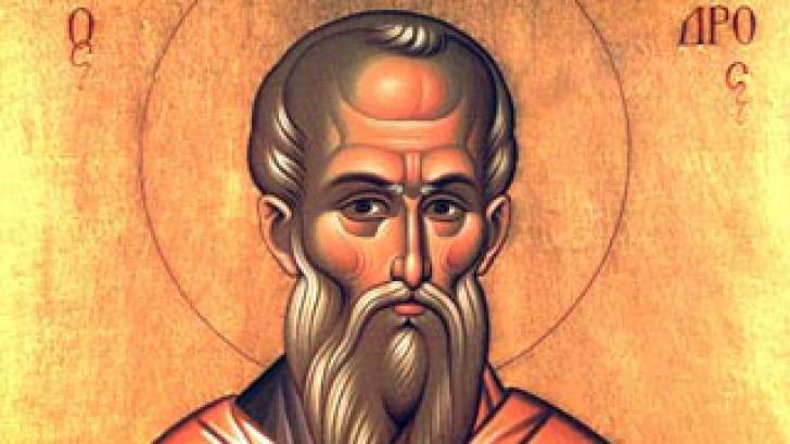 SĂRBĂTOARE 16 martie. Ce sfânt prăznuiesc miercuri creştinii ortodocşi