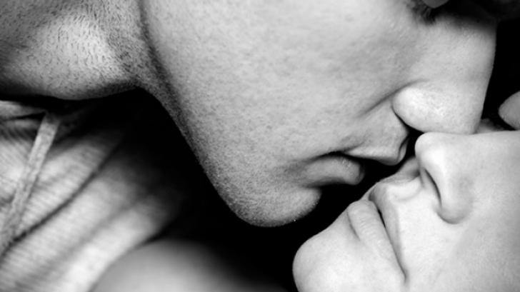 Ce fel de relaţii sexuale vor reprezenta o normalitate în 2070