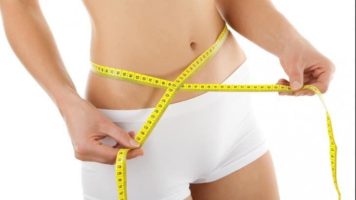 Meditaţia asigură pierderea în greutate