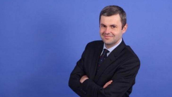 Un europarlamentar român cere ridicarea vizelor pentru Canada, într-o scrisoare către Justin Trudeau
