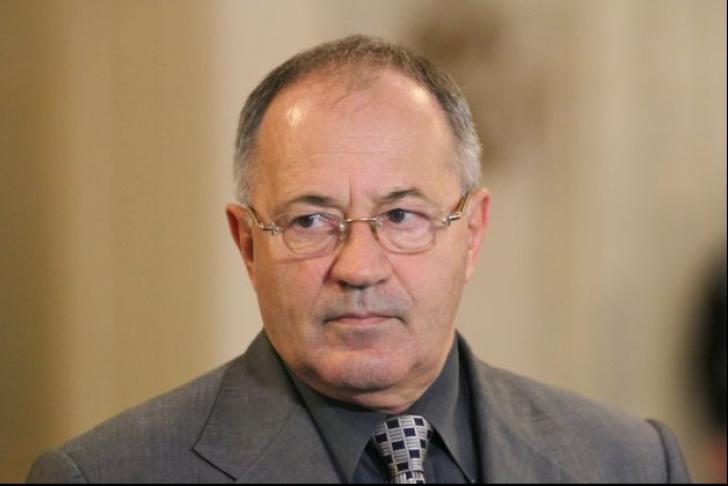 Sorin Roșca Stănescu: Îl dau în judecată pe Traian Băsescu