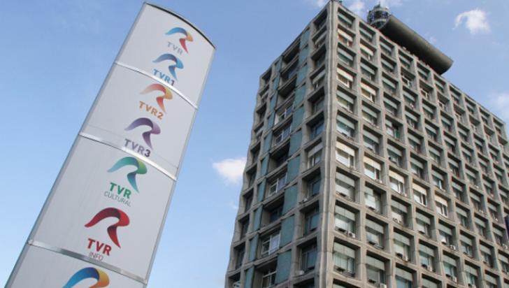 Comisiile parlamentare de cultură, aviz favorabil pentru propunerile privind CA al TVR
